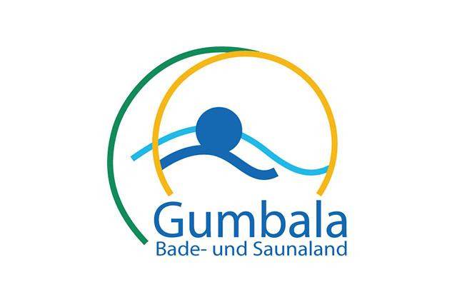 Gumbala Logo