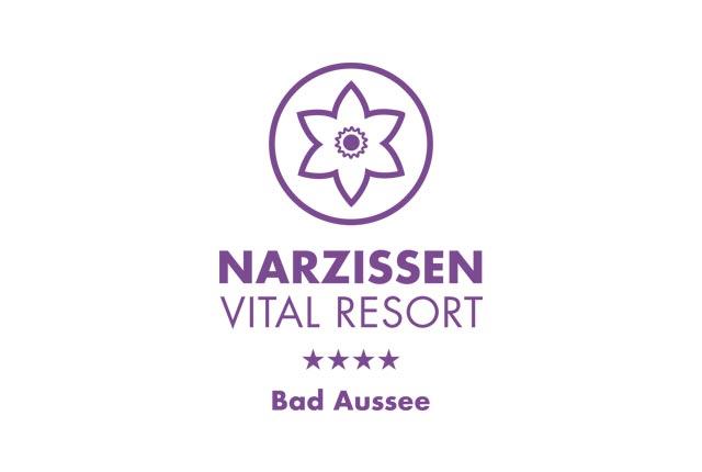 Narzissen Vital Resort Logo