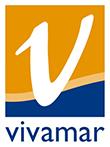 Vivamar Partner Logo