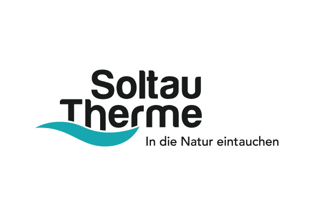 Soltau Therme Logo